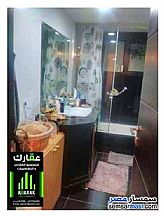 Apartment 3 bedrooms 2 baths 172 sqm super lux For Rent Ashgar City 6th of October - 2