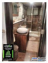 Apartment 3 bedrooms 2 baths 172 sqm super lux For Rent Ashgar City 6th of October - 3