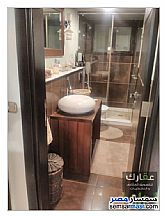 Apartment 3 bedrooms 2 baths 177 sqm extra super lux For Rent Ashgar City 6th of October - 3