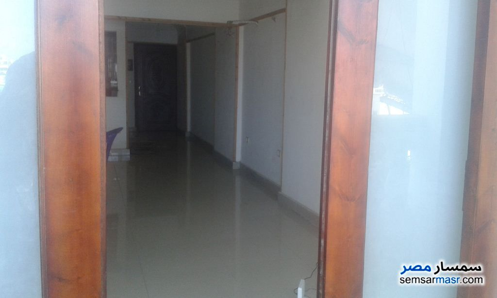 Ad Photo: Commercial 45 sqm in Arab District  Port Said