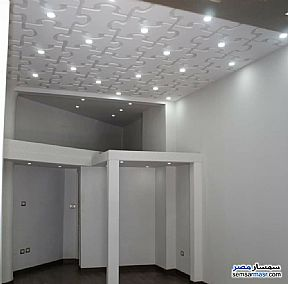 Ad Photo: Commercial 70 sqm in Smoha  Alexandira