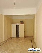 Ad Photo: Commercial 21 sqm in Al Lbrahimiyyah  Alexandira