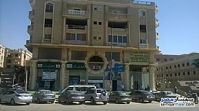 Ad Photo: Commercial 74 sqm in Districts  6th of October