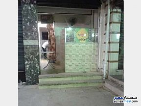Ad Photo: Commercial 175 sqm in Mohandessin  Giza