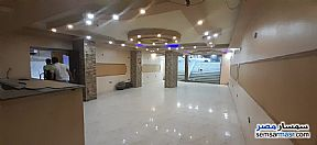 Ad Photo: Commercial 30 sqm in Faisal  Giza