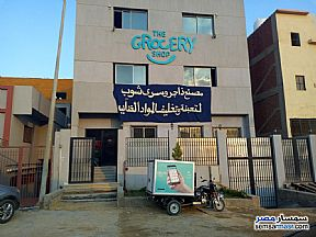 Ad Photo: Commercial 320 sqm in Mokattam  Cairo