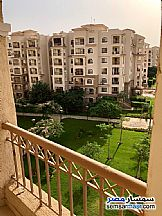 Apartment 3 bedrooms 3 baths 175 sqm extra super lux For Rent Madinaty Cairo - 3