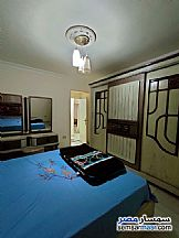 Ad Photo: Apartment 2 bedrooms 1 bath 140 sqm super lux in Sheraton  Cairo