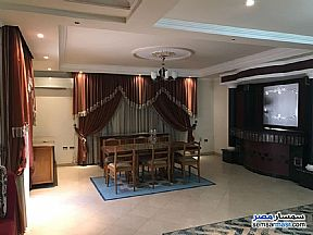 Ad Photo: Apartment 3 bedrooms 2 baths 180 sqm extra super lux in Nasr City  Cairo