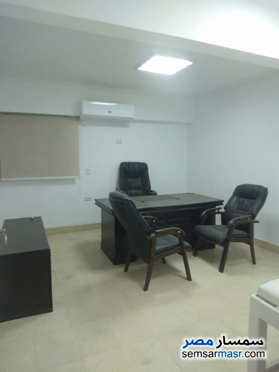 Ad Photo: Apartment 1200 sqm in New Nozha  Cairo