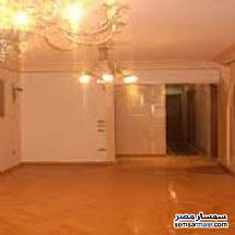 Ad Photo: Commercial 400 sqm in Mohandessin  Giza