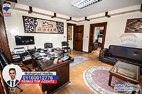 Ad Photo: Apartment 2 bedrooms 1 bath 80 sqm super lux in Glim  Alexandira