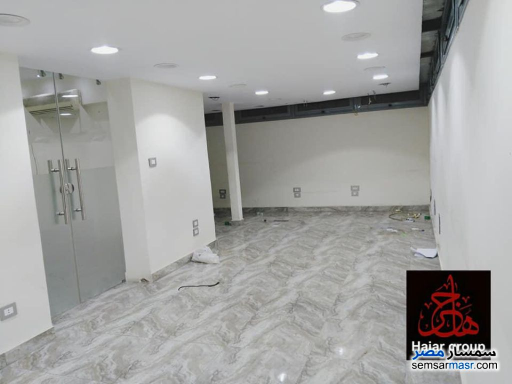 Ad Photo: Commercial 350 sqm in Smoha  Alexandira