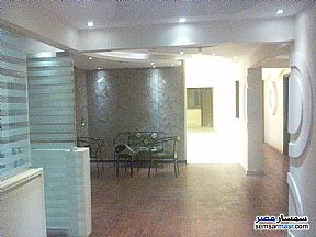 Ad Photo: Apartment 350 sqm in Mandara  Alexandira