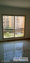 Ad Photo: Apartment 3 bedrooms 2 baths 135 sqm lux in Madinaty  Cairo