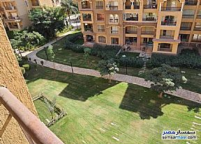 Ad Photo: Apartment 2 bedrooms 1 bath 105 sqm lux in Madinaty  Cairo