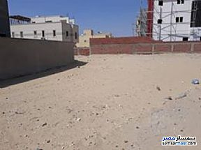 Land 384 sqm For Sale El Ubour City Qalyubiyah - 2