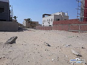 Land 384 sqm For Sale El Ubour City Qalyubiyah - 5
