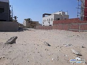 Land 384 sqm For Sale El Ubour City Qalyubiyah - 6