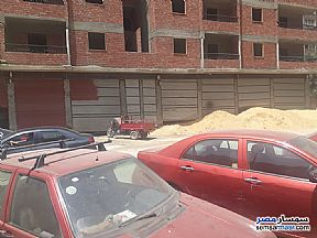 Ad Photo: Commercial 700 sqm in Zeitoun  Cairo