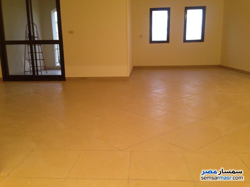 Photo 5 - Apartment 3 bedrooms 2 baths 160 sqm super lux For Sale Ashgar City 6th of October