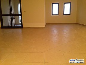 Apartment 3 bedrooms 2 baths 160 sqm super lux For Sale Ashgar City 6th of October - 5