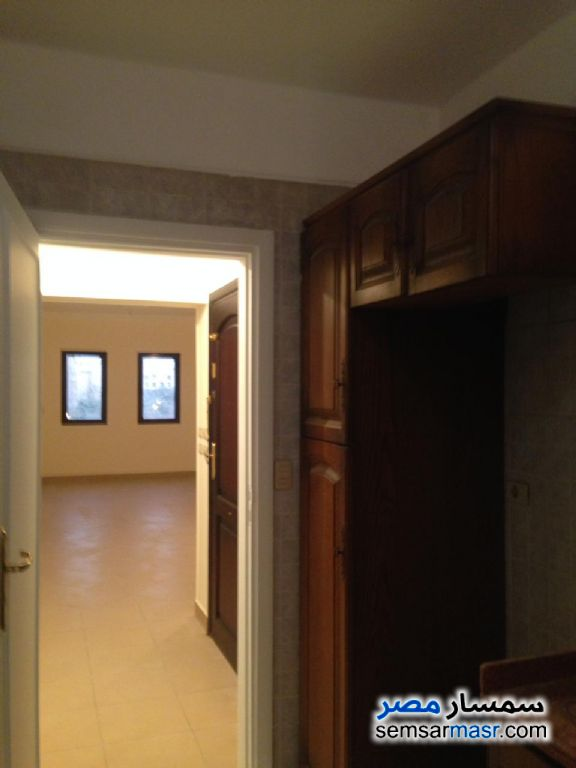 Photo 6 - Apartment 3 bedrooms 2 baths 160 sqm super lux For Sale Ashgar City 6th of October