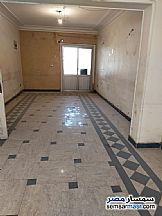 Ad Photo: Apartment 3 bedrooms 2 baths 150 sqm lux in Heliopolis  Cairo