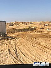 Ad Photo: Land 2700 sqm in Abaseya  Cairo