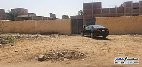 Ad Photo: Land 1400 sqm in Faisal  Giza