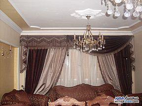 Ad Photo: Apartment 2 bedrooms 1 bath 70 sqm extra super lux in Third District  Cairo