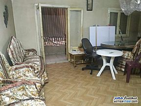 Ad Photo: Apartment 2 bedrooms 1 bath 110 sqm lux in Sheraton  Cairo
