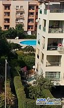 Apartment 2 bedrooms 2 baths 125 sqm super lux For Sale Dreamland 6th of October - 2