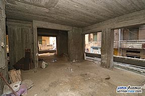 Commercial 120 sqm For Sale Al Lbrahimiyyah Alexandira - 1