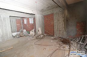 Commercial 120 sqm For Sale Al Lbrahimiyyah Alexandira - 4