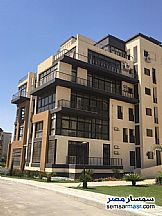 Ad Photo: Apartment 3 bedrooms 3 baths 172 sqm extra super lux in Madinaty  Cairo