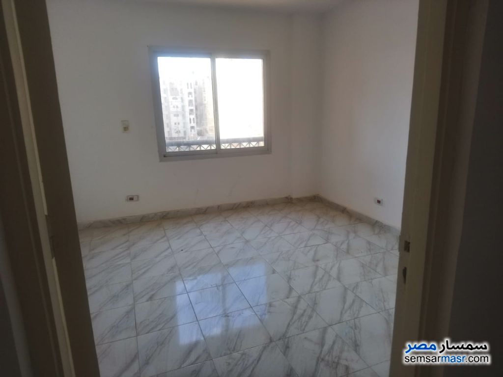 Photo 3 - Apartment 2 bedrooms 2 baths 103 sqm super lux For Sale Madinaty Cairo