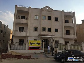 Commercial 175 sqm For Sale El Ubour City Qalyubiyah - 1