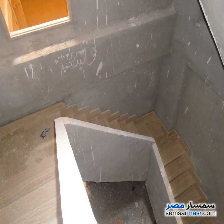 Photo 4 - Commercial 175 sqm For Sale El Ubour City Qalyubiyah