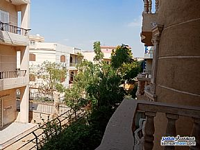 Ad Photo: Apartment 3 bedrooms 2 baths 180 sqm semi finished in El Ubour City  Qalyubiyah