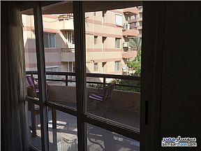 Apartment 3 bedrooms 3 baths 171 sqm super lux For Sale Rehab City Cairo - 10