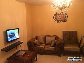 Ad Photo: Apartment 4 bedrooms 4 baths 300 sqm in Rehab City  Cairo