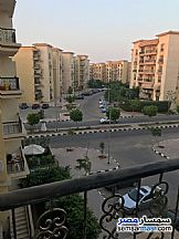Ad Photo: Apartment 2 bedrooms 2 baths 90 sqm lux in Rehab City  Cairo