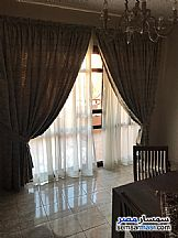 Apartment 3 bedrooms 3 baths 204 sqm semi finished For Sale First Settlement Cairo - 6