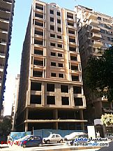 Ad Photo: Building 650 sqm semi finished in Mohandessin  Giza