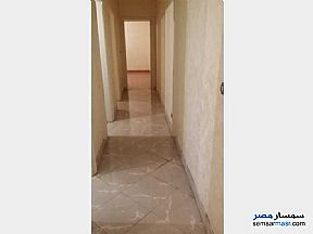 Ad Photo: Apartment 2 bedrooms 2 baths 117 sqm super lux in Ashgar City  6th of October
