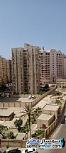 Ad Photo: Apartment 3 bedrooms 3 baths 210 sqm super lux in Roshdy  Alexandira