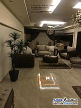 Apartment 4 bedrooms 3 baths 260 sqm extra super lux For Sale Sporting Alexandira - 4
