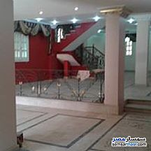 Ad Photo: Apartment 10 bedrooms 4 baths 750 sqm super lux in Mokattam  Cairo