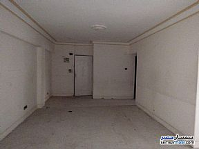 Ad Photo: Apartment 2 bedrooms 1 bath 110 sqm lux in Nasr City  Cairo